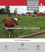 EHSA Sustainable Agriculture