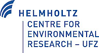 Helmholtz Centre for Environmental Research (UFZ)