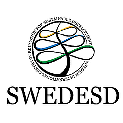 Swedesd
