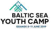 Baltic Sea Youth Camp