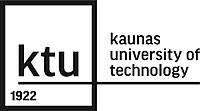 Kaunas University of Technology Logo