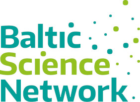 Baltic Science Network Logo